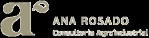 ana_rosado_logo
